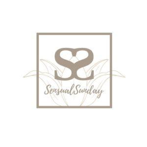Sensual Sunday Logo
