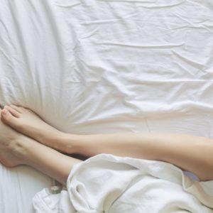 Kann man Sex bzw. Lust (neu) lernen?